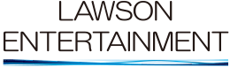 LawsonEntertainment